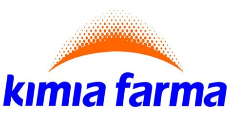 Obat Arv Kimia Farma kimia farma siap bangun pabrik rp 978 miliar industri