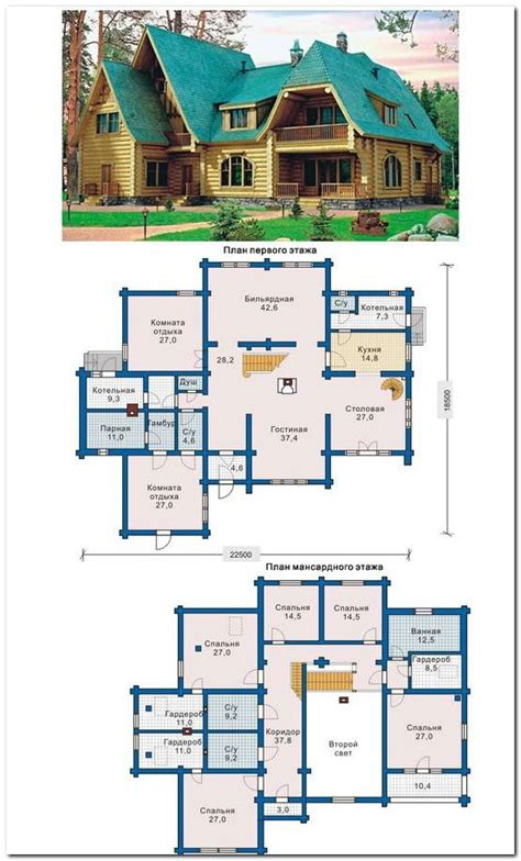 home construction project plan morgan house wood projects house wood house projects house