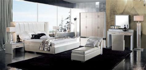 elegante schlafzimmer elegante schlafzimmer