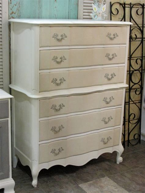 White Provincial Chest Of Drawers by 17 Best Images About Furniture Projects On