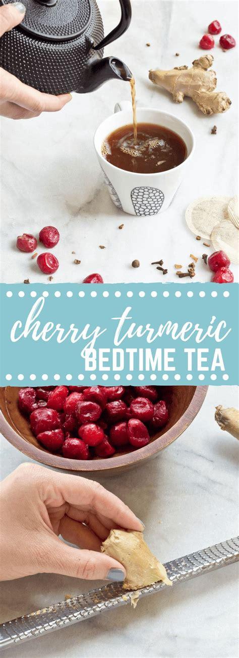 Bedtime Detox Juice by 25 Best Ideas About Tart Cherry Juice On Tart