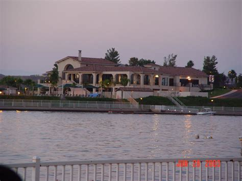 lake houses in california canyon lake ca nice homes photo picture image california at city data com