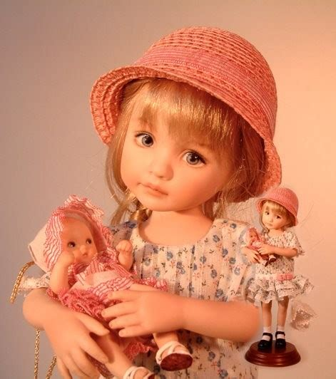 porcelain doll poem doll desicomments