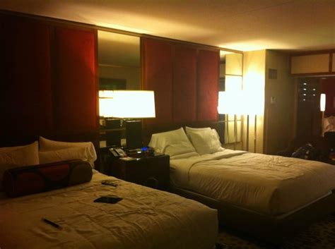 mgm grand room rates vista a 233 rea picture of mgm grand hotel and casino las vegas tripadvisor