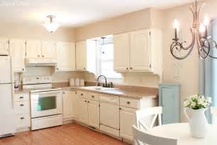 Beadboard Kitchen Backsplash by Beadboard Backsplash Corbel Love Amp A Few Other Kitchen