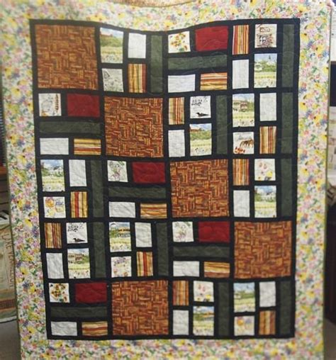 Quilt Shops In Mankato Mn by 1000 Images About Minnesota Fabric Quilt Ideas On