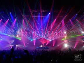 Party Lights Song New Best Dance Music Of 2013 Top 10 Rave Electro House