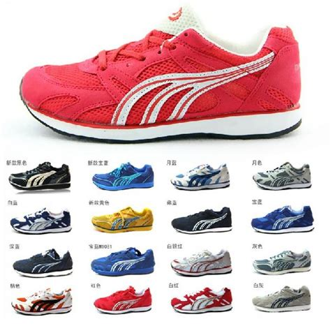 running shoes for marathon marathon running shoes ultra light shoes running