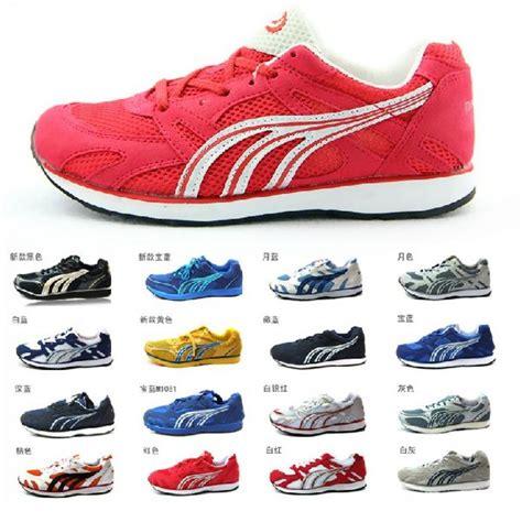 marathon running shoes marathon running shoes ultra light shoes running