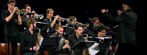 jj swing big band composer conductor bandleader and jazz pianist milan svoboda