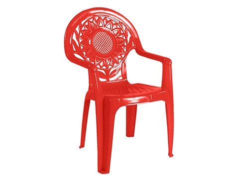 Cari Kursi Plastik jual kursi teras plastik polos big 528 harga murah kota tangerang oleh pt dyna sinar lestari
