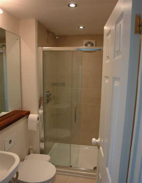 desain kamar kost 3 x 3 desain kamar mandi minimalis ukuran kecil rumah