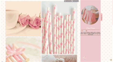 themes tumblr free kawaii themes for screams