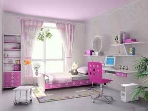 best room decoration best room designs best furniture loft beds