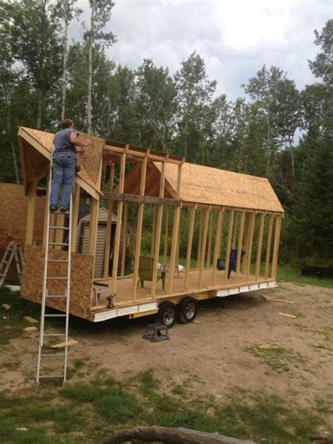 how to build small boat trailer best 20 boat trailer ideas on pinterest trailer kits