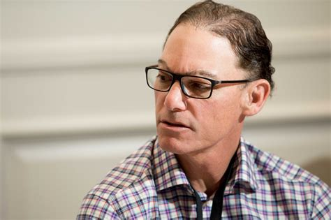 His Marc by Well Traveled Marc Trestman Has Learned His Lessons On