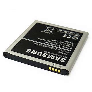 Nohon Battery 2600mah Samsung Galaxy Prime G530 samsung eb bg530bbc battery for samsung galaxy grand prime