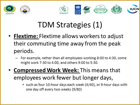compressed work week template 7 compressed work week template fabtemplatez