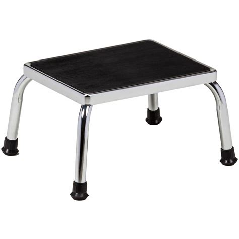 6 Foot Step Stool by Standard Step Stool Clinton T 40