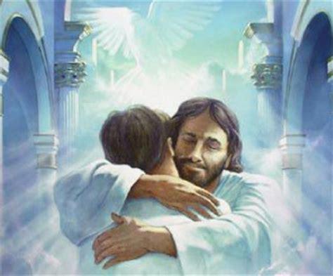 imagenes de jesus dando un abrazo todas las imagenes de jes 250 s en un s 243 lo portal 161 vive la