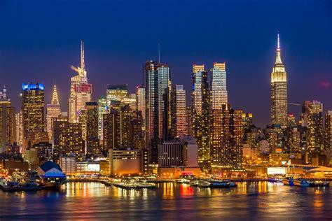 best in ny fondos de pantalla de nueva york wallpapers new york hd