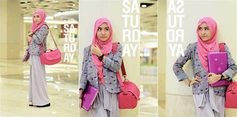 hijab trendy untuk kuliah tutorial hijab hijab trendy untuk kuliah tutorial hijab