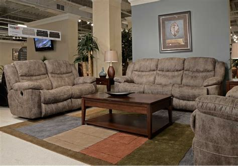 catnapper power reclining sofa reviews sofa menzilperde net