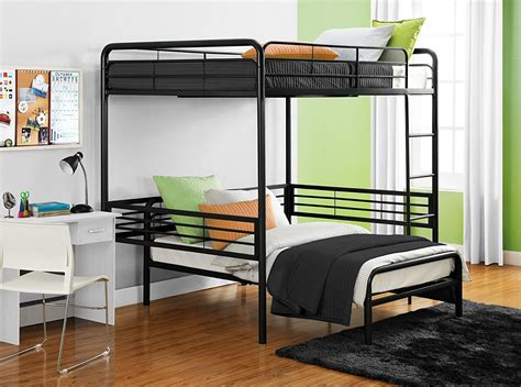 full size loft bed medium size of bedroomfull loft bed