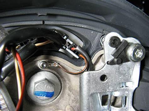 airbag deployment 2001 bmw z8 parental controls service manual 2003 mini cooper plenum removal 2003 mini cooper s r53 heater core