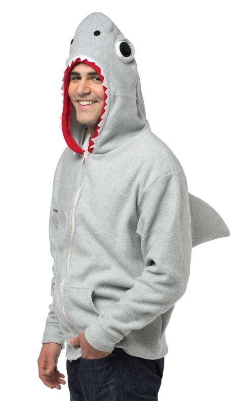baby shark hoodie shark killer jaws sharknado hoodie zip up sweatshirt