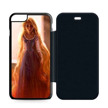 Tangled Iphone 6 Plus 6s Plus best disney iphone 6 plus wallet products on wanelo