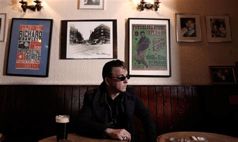 richard hawley album richard hawley standing at the sky s edge exclusive album the guardian