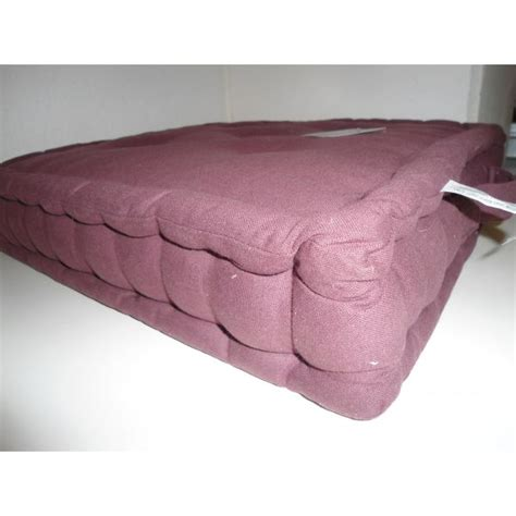 cuscino a materasso cuscini materasso offerte e risparmia su ondausu