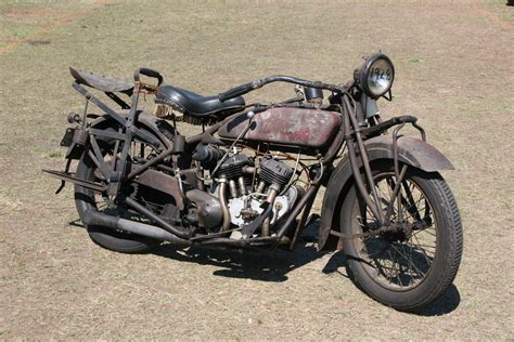 Coole Motorrad Spiele by Cool Vintage And Antique Motorcycle Indian Motorcycles 1
