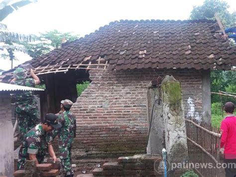kapasitor penghemat listrik rumah kapasitor rumah 28 images cara pemasangan alat penghemat daya listrik enter indonesia