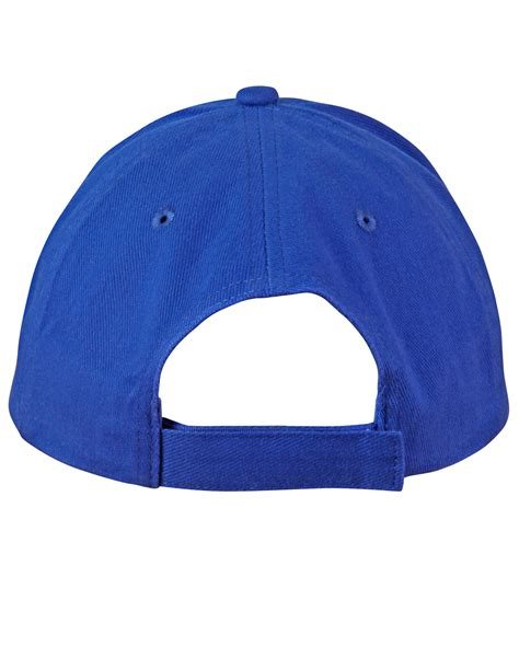Pinterest Home Decoration Ch03 Unstructured Cap
