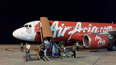 airasia macau 5 international routes that failed to sustain from and to