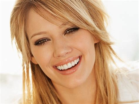 hilary duff says lizzie mcguire is still part of her