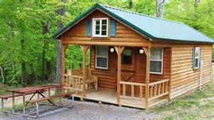 indian resort cabin rentals cottages lake