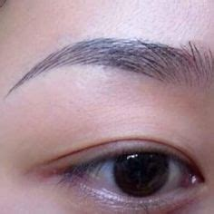 tattoo eyebrows kent difference eyebrows make before and after 3d hairstroke