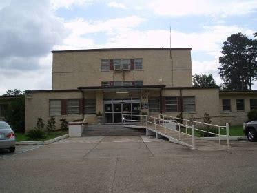 Baton Behavioral Detox by Greenwell Springs Hospital Locationshub