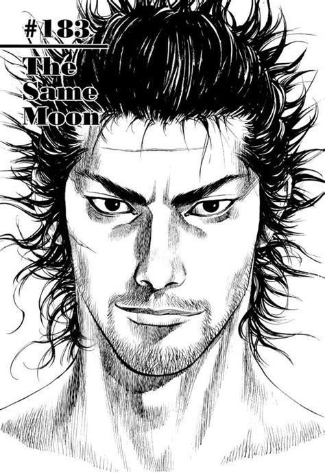 Komik Vagabond No 8 Inoue Takehiko what are some common misconceptions about anime that you