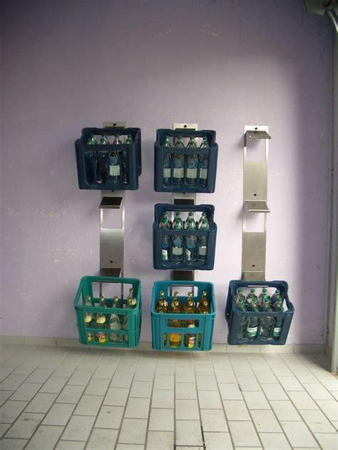 küchenschränke organisieren chestha dekor boden badezimmer