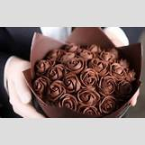 Chocolate Truffles Wallpaper   440 x 276 jpeg 27kB