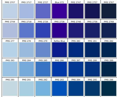 shades of blue blood the boneyard