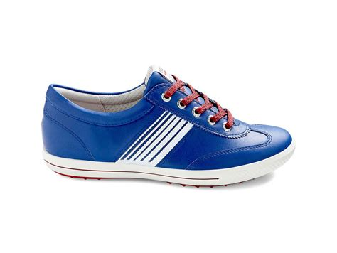 dw sports golf shoes ecco womens sport golf shoes ecco usa