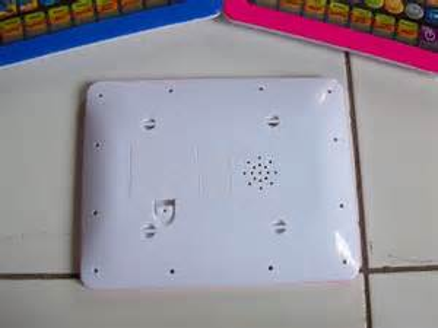 Baterai Tablet Mypad play pad merk my pad