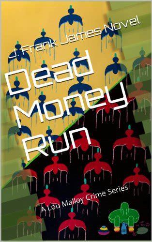 elmore leonard best book elmore leonard best thriller books