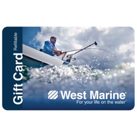 Ntb Gift Cards - west marine gift card lamoureph blog