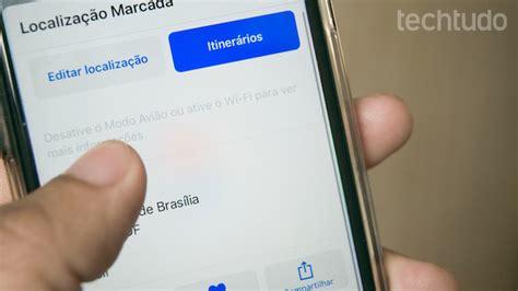 tutorial usando o whatsapp como compartilhar a localiza 231 227 o atual com o aplicativo